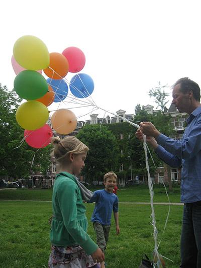 ballonnen1