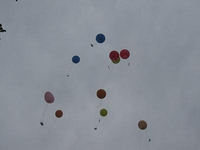 ballonnen4