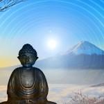 meditation-1087852_1280